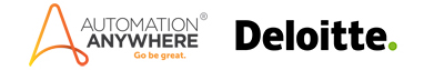 automation-anywhere-deloitte-logo